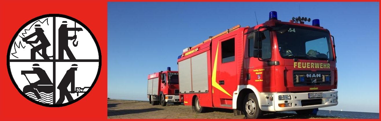 Freiwillige Feuerwehr Minsen